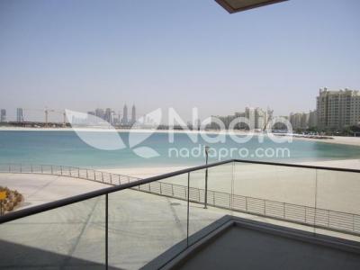 http://www.sandcastles.ae/dubai/property-for-sale/apartment/palm-jumeirah/1-bedroom/tanzanite/26/03/2014/apartment-for-sale-APR2813/93682/