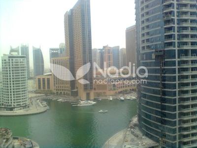 http://www.sandcastles.ae/dubai/property-for-sale/apartment/jbr---jumeirah-beach-residence/2-bedroom/sadaf-2/13/11/2014/apartment-for-sale-APR2932/129033/