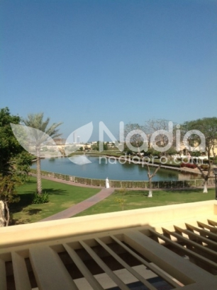 http://www.sandcastles.ae/dubai/property-for-sale/villa/springs/3-bedroom/springs-3e/26/03/2014/villa-for-sale-APR2993/93705/