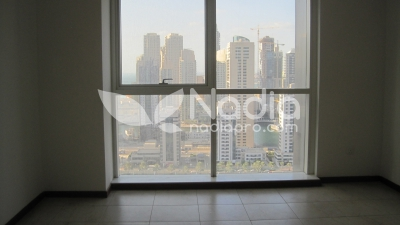 MAG 214 | JLT - Jumeirah Lake Towers | PICTURE1