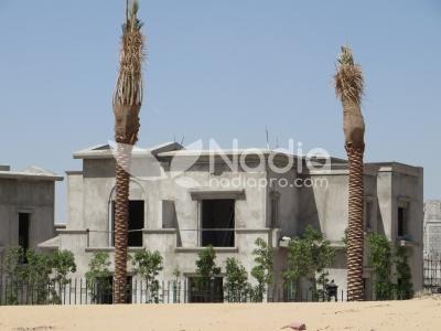 http://www.sandcastles.ae/dubai/property-for-sale/villa/reem-community/3-bedroom/mira-2/08/12/2014/villa-for-sale-APR3401/130813/
