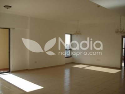 http://www.sandcastles.ae/dubai/property-for-sale/apartment/jbr---jumeirah-beach-residence/3-bedroom/sadaf-5/21/05/2014/apartment-for-sale-APR3735/104980/