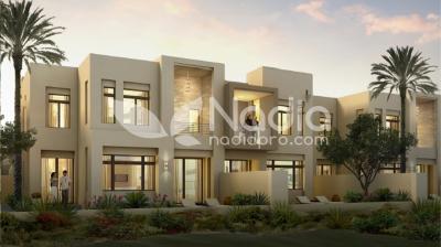 http://www.sandcastles.ae/dubai/property-for-sale/villa/reem-community/3-bedroom/mira-oasis-2/10/07/2014/villa-for-sale-APR3876/116341/