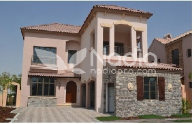 http://www.sandcastles.ae/dubai/property-for-sale/villa/jumeirah-golf-estates/5-bedroom/flame-tree-ridge/14/07/2014/villa-for-sale-APR3889/118238/