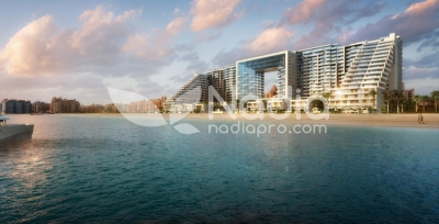 http://www.sandcastles.ae/dubai/property-for-sale/apartment/palm-jumeirah/2-bedroom/viceroy-hotel-resorts-residences/25/09/2014/apartment-for-sale-APR4044/125076/