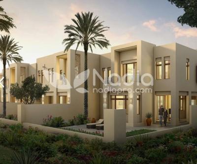 http://www.sandcastles.ae/dubai/property-for-sale/villa/reem-community/4-bedroom/mira-oasis-2/15/10/2014/villa-for-sale-APR4082/126501/