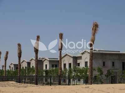 http://www.sandcastles.ae/dubai/property-for-sale/villa/reem-community/3-bedroom/mira-2/27/10/2014/villa-for-sale-APR4114/127462/