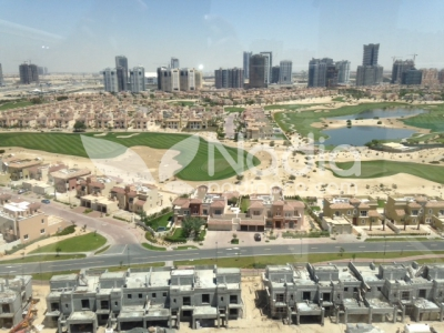 http://www.sandcastles.ae/dubai/property-for-sale/apartment/sports-city/2-bedroom/elite-sports-residence-8/01/11/2014/apartment-for-sale-APR4128/127905/