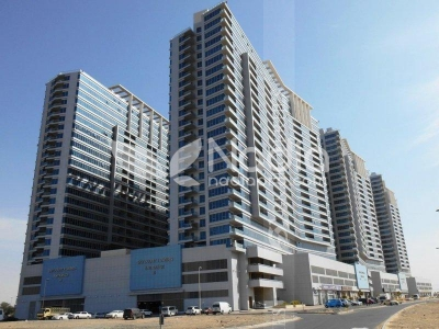 http://www.sandcastles.ae/dubai/property-for-sale/apartment/dubailand/2-bedroom/skycourts-tower-e/04/12/2014/apartment-for-sale-APR4205/130611/