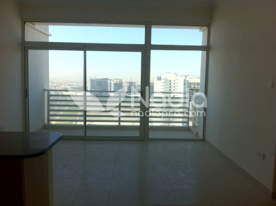 http://www.sandcastles.ae/dubai/property-for-sale/apartment/business-bay/2-bedroom/clayton-residency/14/12/2014/apartment-for-sale-APR4221/131303/