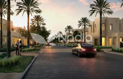 Mira Oasis 2 | Reem Community | PICTURE4