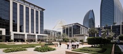 Emaar Square | Downtown Burj Dubai | PICTURE5