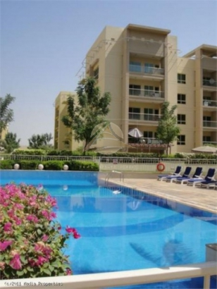 http://www.sandcastles.ae/dubai/property-for-rent/apartment/greens/2-bedroom/al-ghozlan-4/06/08/2014/apartment-for-rent-CE-R-2611/119823/