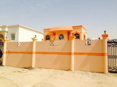 http://www.sandcastles.ae/dubai/property-for-rent/villa/al-barsha/5-bedroom/al-barsha-3/21/08/2014/villa-for-rent-CE-R-2667/122272/