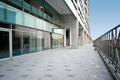Mazaya Business Avenue 1   JLT - Jumeirah Lake Towers   PICTURE4