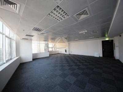Mazaya Business Avenue 1   JLT - Jumeirah Lake Towers   PICTURE8