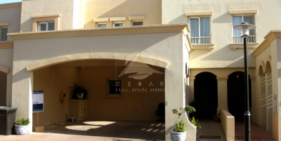 http://www.sandcastles.ae/dubai/property-for-sale/villa/springs/2-bedroom/springs-4/04/08/2014/villa-for-sale-CE-S-1205/119614/