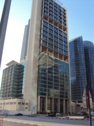 Liberty House | DIFC | PICTURE3