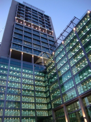 Liberty House | DIFC | PICTURE6