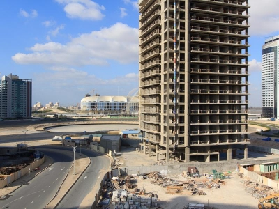 http://www.sandcastles.ae/dubai/property-for-sale/apartment/sports-city/1-bedroom/eden-garden/26/03/2014/apartment-for-sale-CE-S-1483/93422/