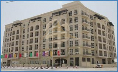 http://www.sandcastles.ae/dubai/property-for-sale/apartment/dubailand/1-bedroom/arjan/03/04/2014/apartment-for-sale-CE-S-1500/94429/