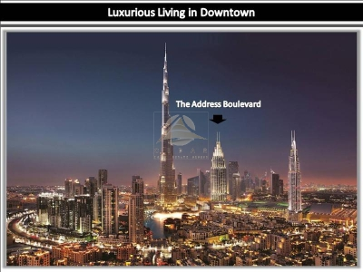 http://www.sandcastles.ae/dubai/property-for-sale/apartment/downtown-burj-dubai/4-bedroom/the-address-the-blvd/25/12/2014/apartment-for-sale-CE-S-1504/132369/