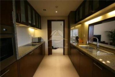 http://www.sandcastles.ae/dubai/property-for-sale/apartment/downtown-burj-dubai/3-bedroom/south-ridge-1/25/12/2014/apartment-for-sale-CE-S-1561/132370/
