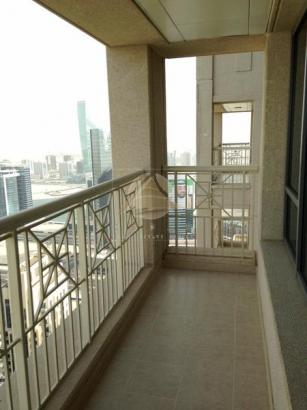 http://www.sandcastles.ae/dubai/property-for-sale/apartment/downtown-burj-dubai/1-bedroom/29-burj-boulevard-tower-1/08/05/2014/apartment-for-sale-CE-S-1594/102693/