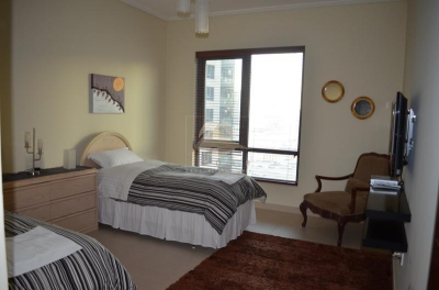 http://www.sandcastles.ae/dubai/property-for-sale/apartment/downtown-burj-dubai/2-bedroom/south-ridge-6/24/12/2014/apartment-for-sale-CE-S-1644/132290/