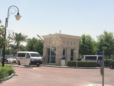 http://www.sandcastles.ae/dubai/property-for-sale/villa/dso---dubai-silicon-oasis/4-bedroom/cedre-villas/20/06/2014/villa-for-sale-CE-S-1681/111893/