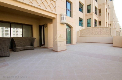 http://www.sandcastles.ae/dubai/property-for-sale/apartment/palm-jumeirah/2-bedroom/golden-mile-9/30/06/2014/apartment-for-sale-CE-S-1688/113586/