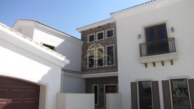 http://www.sandcastles.ae/dubai/property-for-sale/villa/jumeirah-golf-estates/6-bedroom/lime-tree-valley/10/08/2014/villa-for-sale-CE-S-1722/120031/
