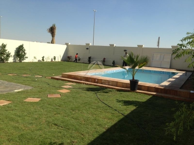 http://www.sandcastles.ae/dubai/property-for-sale/villa/jumeirah-park/3-bedroom/legacy-large/12/08/2014/villa-for-sale-CE-S-1726/121507/