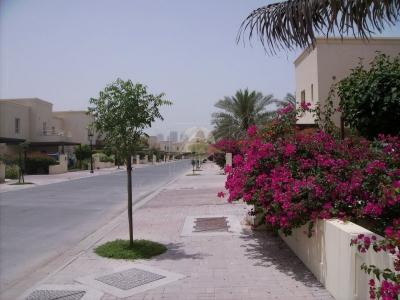 Deema 1 | The Lakes | PICTURE4
