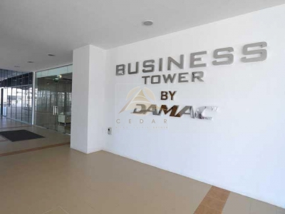 http://www.sandcastles.ae/dubai/property-for-sale/office/business-bay/commercial/damac-towers/05/01/2015/office-for-sale-CE-S-1859/132893/