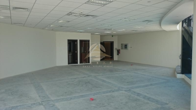 http://www.sandcastles.ae/dubai/property-for-sale/office/business-bay/commercial/iris-bay/05/01/2015/office-for-sale-CE-S-1866/132883/