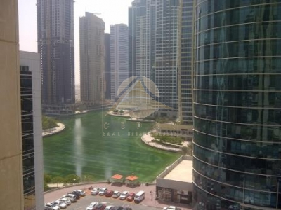 http://www.sandcastles.ae/dubai/property-for-sale/office/jlt---jumeirah-lake-towers/commercial/maple-2/05/01/2015/office-for-sale-CE-S-1870/132913/