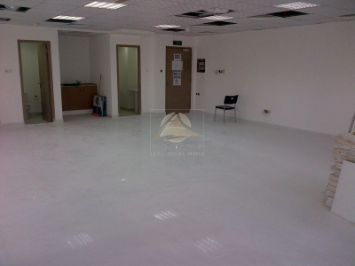 http://www.sandcastles.ae/dubai/property-for-sale/office/jlt---jumeirah-lake-towers/commercial/hds-business-centre/05/01/2015/office-for-sale-CE-S-1871/132914/