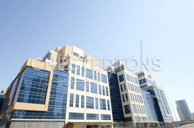 http://www.sandcastles.ae/dubai/property-for-rent/office/business-bay/commercial/bay-square-building-1/29/03/2015/office-for-rent-CH-R-2280/139295/