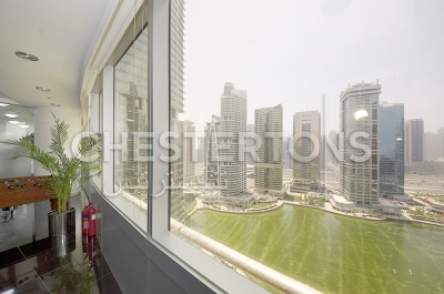 http://www.sandcastles.ae/dubai/property-for-rent/office/jlt---jumeirah-lake-towers/commercial/au-gold-tower/12/07/2015/office-for-rent-CH-R-3528/146866/
