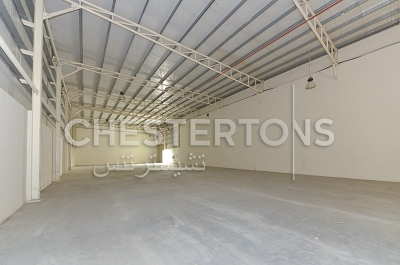 http://www.sandcastles.ae/dubai/property-for-rent/warehouse/dip---dubai-investment-park/commercial/phase-1/10/09/2015/warehouse-for-rent-CH-R-3947/150457/
