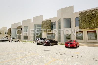 Jumeirah 2 | Jumeirah 1 | PICTURE9
