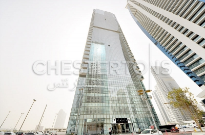 http://www.sandcastles.ae/dubai/property-for-rent/office/jlt---jumeirah-lake-towers/commercial/jumeirah-business-center-v/18/09/2015/office-for-rent-CH-R-3993/150733/