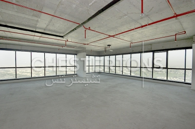 http://www.sandcastles.ae/dubai/property-for-rent/office/jlt---jumeirah-lake-towers/commercial/jumeirah-business-center-iii/18/09/2015/office-for-rent-CH-R-3994/150743/
