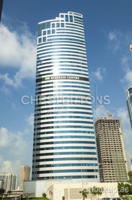 http://www.sandcastles.ae/dubai/property-for-rent/office/jlt---jumeirah-lake-towers/commercial/hds-business-centre/18/09/2015/office-for-rent-CH-R-3996/150736/