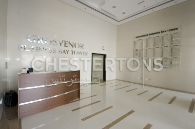 http://www.sandcastles.ae/dubai/property-for-rent/office/business-bay/commercial/grosvenor-tower/18/09/2015/office-for-rent-CH-R-3997/150704/