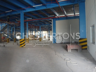 http://www.sandcastles.ae/dubai/property-for-rent/warehouse/dip---dubai-investment-park/commercial/phase-1/18/09/2015/warehouse-for-rent-CH-R-3998/150712/