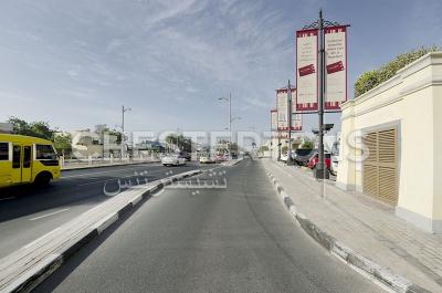 Jumeirah 2 | Jumeirah 1 | PICTURE1