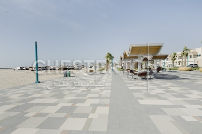 Jumeirah 2 | Jumeirah 1 | PICTURE2