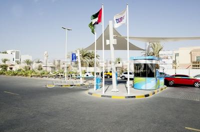 Jumeirah 2 | Jumeirah 1 | PICTURE3